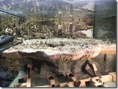 bunker model 1