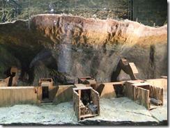 bunker model 2