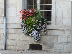 detail window box