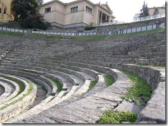 amphtheatre 1