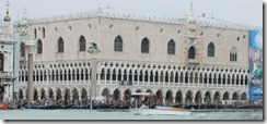 doges palace 1