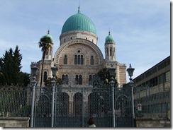 synagog
