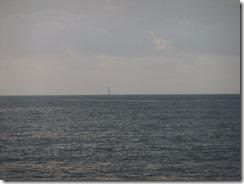bernice's lighthouse