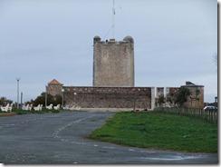 fort fouras 2