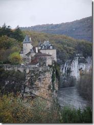 near la cave 2