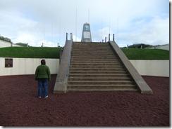 utah memorial
