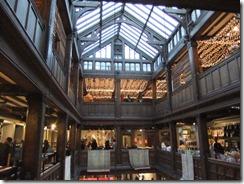 liberty interior 1