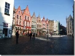 main square 1