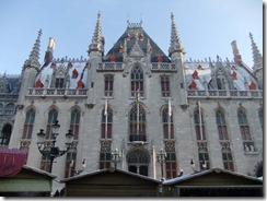 main square 3
