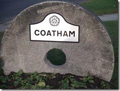 coatham