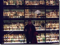 whiskey galore