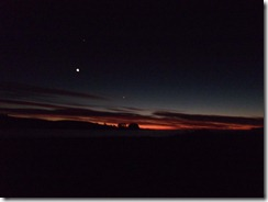 dawn 2 97
