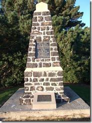 memorial 70