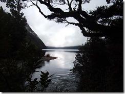 lake gunn 3