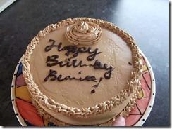15 cake 3