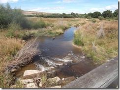 23 lauder creek