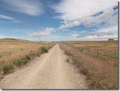 30 trail
