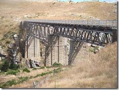 9 poolburn viaduct