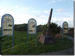airport memorial 2
