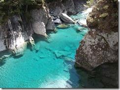 blue pool 5