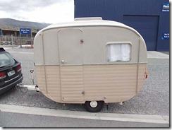caravan 2