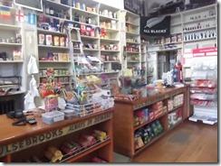 dodgson store