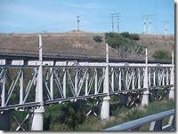 roadrail 1