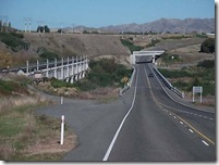 roadrail 2