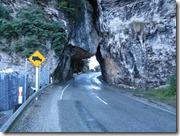 main road 1