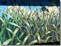 tui flax 1