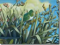 tui flax 2