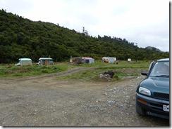 anatori camp