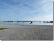 tarakohe harbour