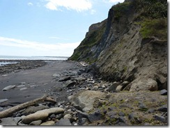 cliff 2