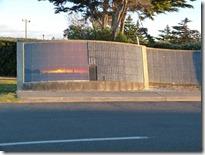 millenium wall2