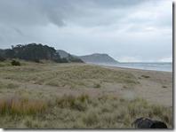 Waihau Beach