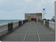 wharf 7