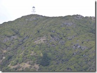 lighthouse from afar 2