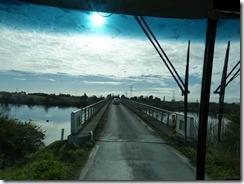 Waikato Rangiriri