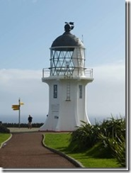 37lighthouse_thumb