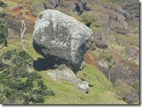 62 stone
