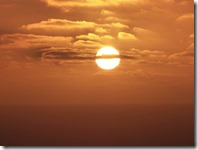 sun down 2