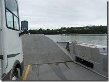 17  ferry