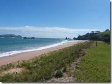 2 Tauranga Bay