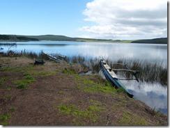 29 lake