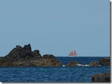39 sailing
