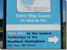 47 bridge
